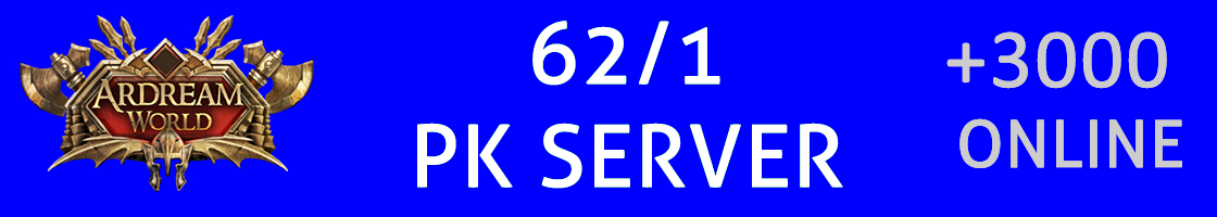 15 Mart Güncellemeleri ! Knight Online Ardream Server - Ko Cüce