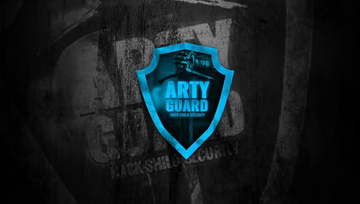 Knight ElectuS artık daha güçlü! ArtyGuard ile hatasız hilesiz oyun deneyimine hazır olun!